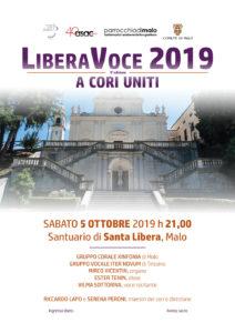 LiberaVoce-2019_manifesto