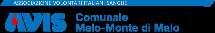 LOGO COMUNALE MALO- MONTE DI MALO